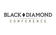 Black Diamond Conference