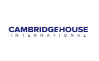 Cambridge House - Vancouver Resource Investment Conference